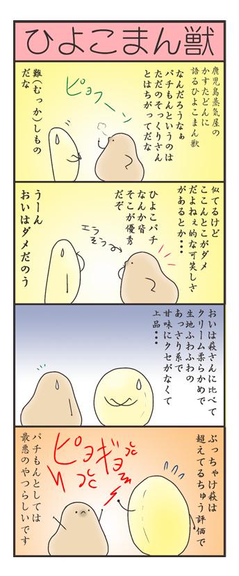 nagasi171109.jpg