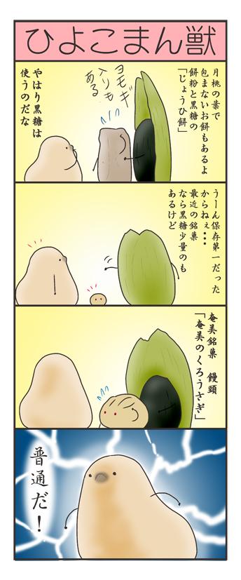 nagasi171202.jpg
