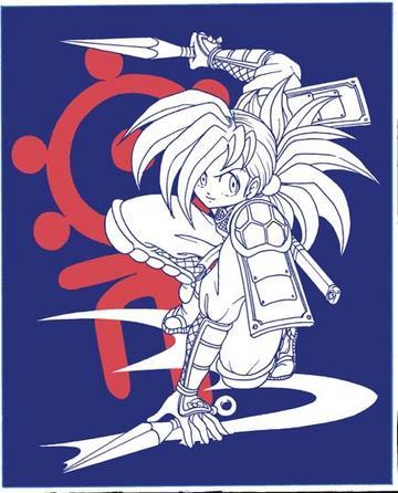 ハンゾー藍1.jpg